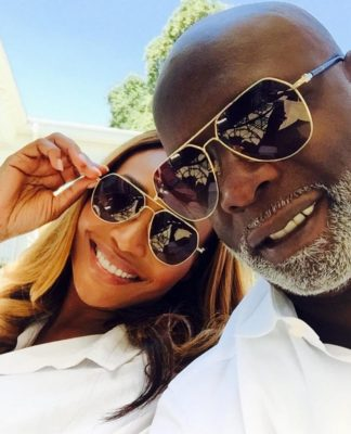 cynthia-bailey-and-peter-thomas