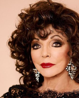 joan-collins-image