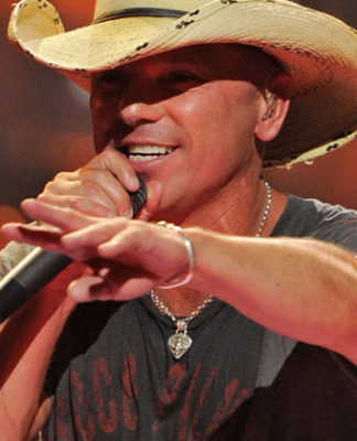 kenny-chesney-image