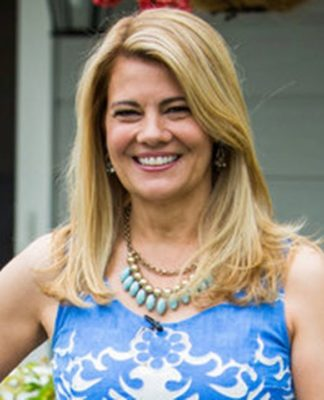 Lisa Whelchel Pics