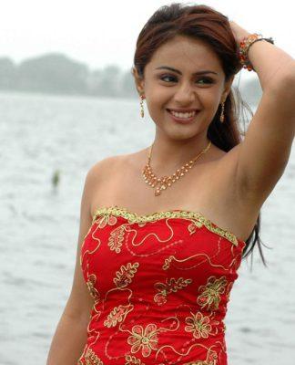 suhani-kalita-sexy-pics