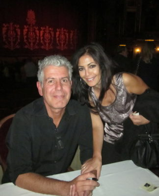 nancy_putkoski_and_anthony_bourdain