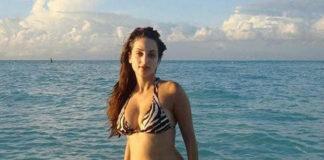 alexa-ray-joel-in-bikini