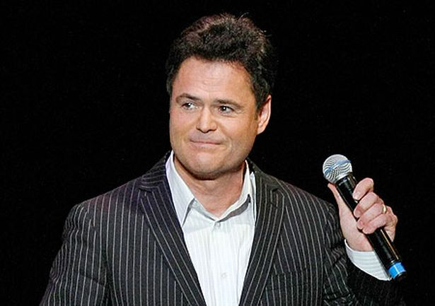 donny-osmond-image