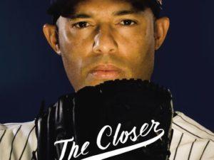 Mariano Rivera image