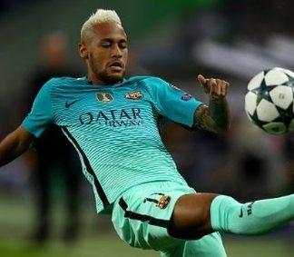 Neymar Pics