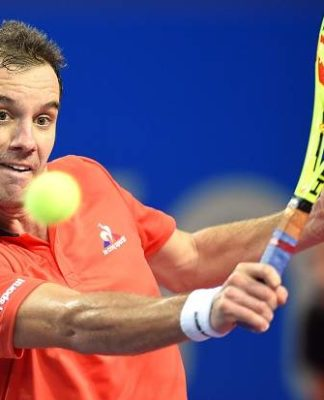 richard gasquet image