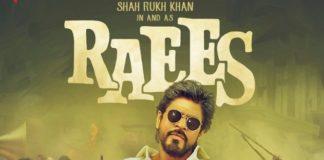 shah-rukh-khan-raees