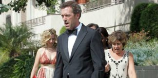 hugh-laurie-wife-married-affairs