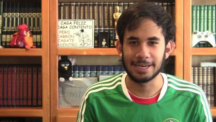 Gabriel Montiel Gutiérrez pics