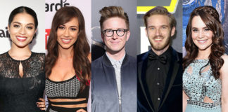 Highest-Paid-YouTube-Stars