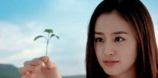 Kim Tae Hee pics