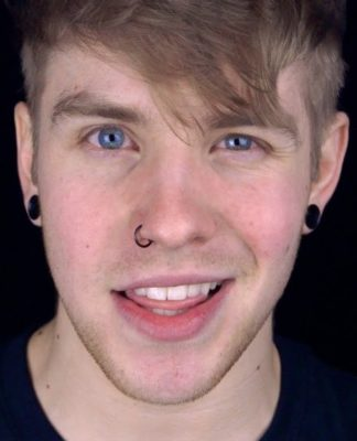 Patty Walters pics