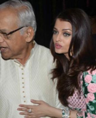 aishwarya-rai-bachchan-with her father