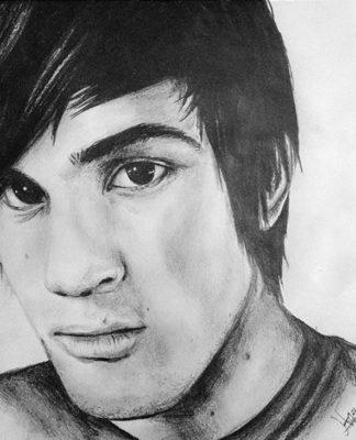 pencil_drawing_of_anthony_padilla