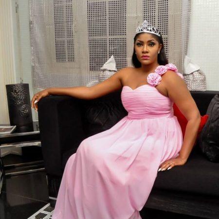 Angela-Okorie-image