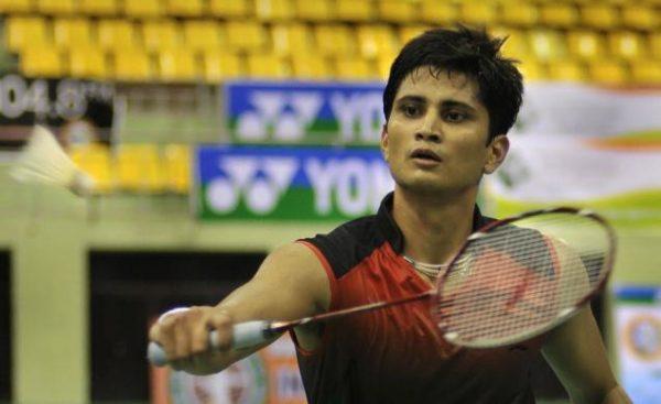 Chetan Anand Image