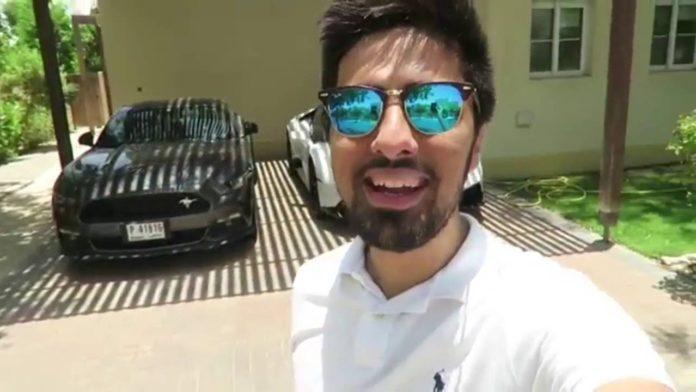 Mo Vlogs image