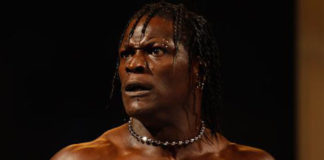 r-truth-image