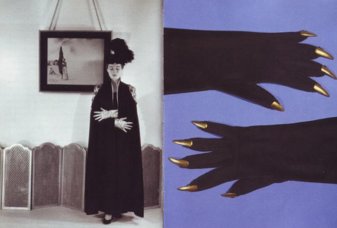 schiaparelli-gold-clawed-gloves
