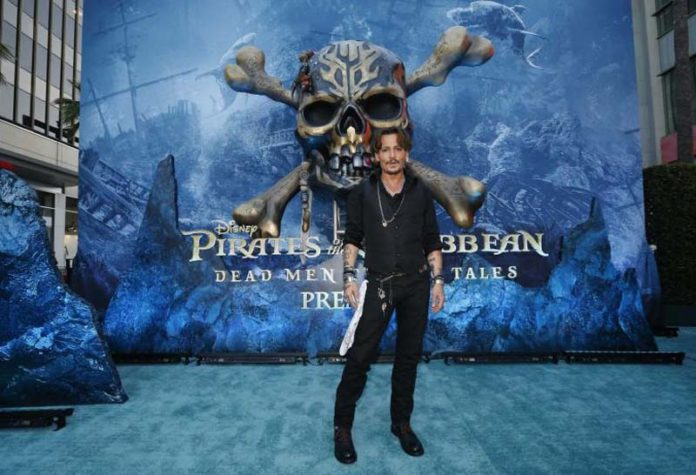 pirates-of-the-carribbean