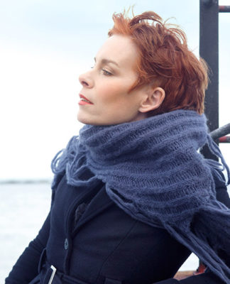 Tana French Image
