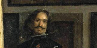 Diego Velázquez image