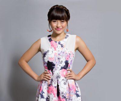 Haley Tju pics