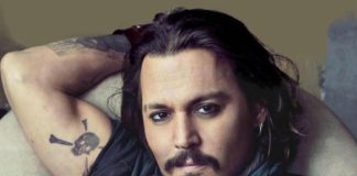 Johnny-Depp-image