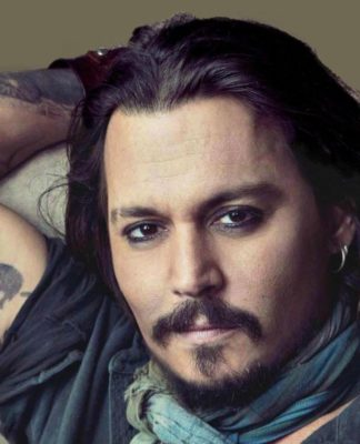 Johnny-Depp-image
