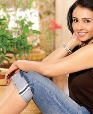 Suchitra Krishnamoorthi image