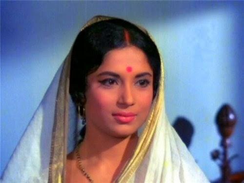 Sumita Sanyal image