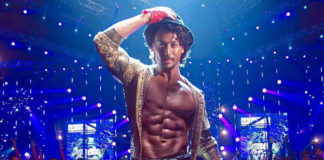 tiger-shroff_dancing
