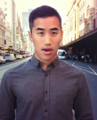 Andrew Huang pic