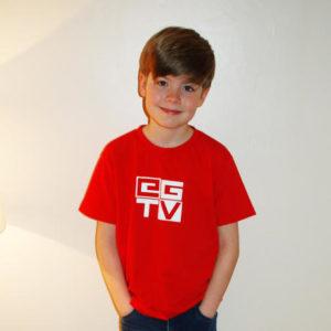 EthanGamerTV pics