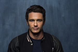 James Franco Pics