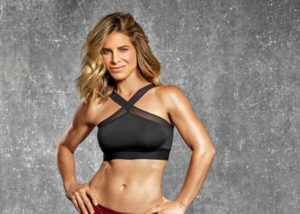 Jillian Michaels Pics