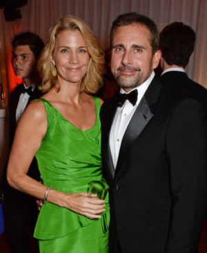 Steve-Nancy-Carell