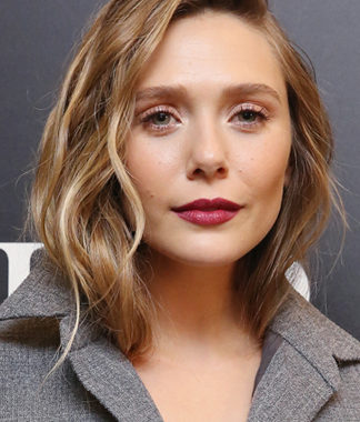 Elizabeth Olsen Pics