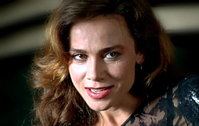 Lena Olin Bio, Wiki, Facts, Age, Weight, Height, Net Worth ...