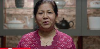 Nisha Madhulika image
