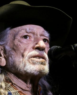 Willie Nelson Pics