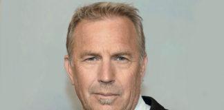 Kevin Costner pics