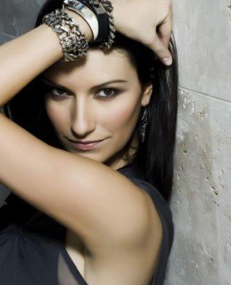 Laura Pausini Pics