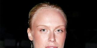 CariDee English Pics