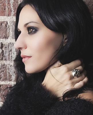 Cristina Scabbia pics