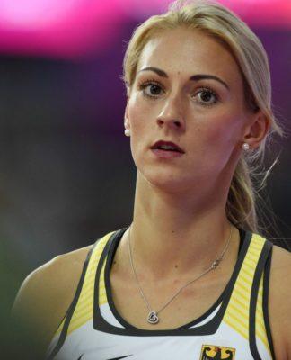 Kristin Gierisch Pics
