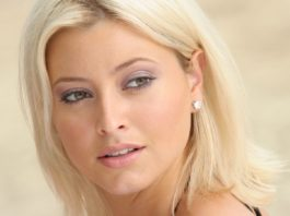 Holly Valance Pics