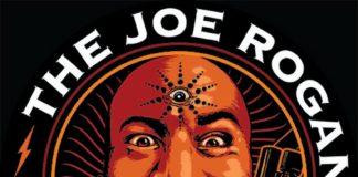 The Joe Rogan Experience image