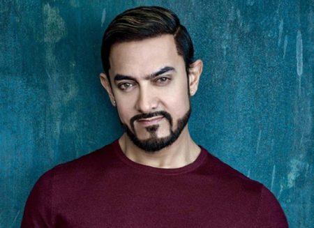 Aamir-Khan Pics